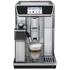 De'Longhi ECAM650.75.MS Primadonna Elite Coffee Maker - Silver: Image 1