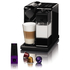 De'Longhi EN550.B Nespresso Lattissima Touch - Black: Image 6