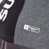 Superdry Men's Gym Basic Sport Runner T-Shirt - Grey Grit: Image 6