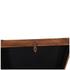 Luxury Leather Storage Trunks (Set of 2): Image 6