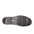 Rockport Men's Ledge Hill 2 Toe Cap Oxford Shoes - Dark Brown: Image 4