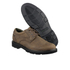 Rockport Men's Charlesview Rock Brogues - Brown: Image 3