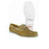 Rockport Men's Summer Tour 2-Eye Boat Shoes - Golden: Image 3