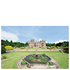 Afternoon Tea for Two at Thoresby Hall: Image 2