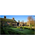 Deluxe Afternoon Tea for Two at Langshott Manor: Image 2