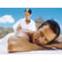 Virgin Active Ultimate Package for One: Image 2