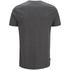 Animal Men's Faced T-Shirt - Dark Charcoal Marl: Image 2