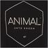 Animal Men's Longtide T-Shirt - Black: Image 3