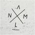 Animal Men's Navigate T-Shirt - White: Image 3