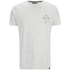 Animal Men's Navigate T-Shirt - White: Image 1