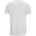 Animal Men's Navigate T-Shirt - White: Image 2