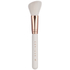 Contour Cosmetics 07 Angled Brush - Rose Gold: Image 1
