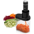 Tower T19014 Electric Spiralizer: Image 1
