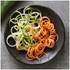Tower T19014 Electric Spiralizer: Image 4