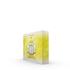 Dr. Hauschka Uplifting Lemon Set: Image 2