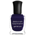 Deborah Lippmann Gel Lab Pro Colour Nail Polish 15ml - After Midnight: Image 1