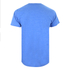 Varsity Team Players Men's University Athletic T-Shirt - Blue: Image 2