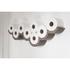 Lyon Beton Concrete Cloud Toilet Paper Shelf - Large: Image 5