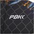 PBK Primal Sunset Orange Heavyweight Jersey: Image 3