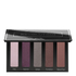 PUR Revolution Mini Eyeshadow and Mascara Palette: Image 2