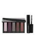 PUR Revolution Mini Eyeshadow and Mascara Palette: Image 1