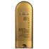 L'Oréal Professionnel Série Expert Nutrifier Conditioner 150ml: Image 1