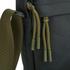 Lacoste Men's Vertical Camera Case - Black: Image 4