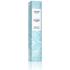 H2O+ Beauty Oasis Daily Defense Moisturiser SPF 30 1.7 Oz: Image 1