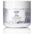 H2O+ Beauty Milk Body Scrub 12 Oz: Image 1
