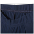 adidas Women's Team GB Replica Training Cycling Shorts - Blue: Image 5