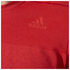 adidas Men's Supernova Running T-Shirt - Red: Image 4