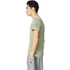 adidas Men's Prime Training T-Shirt - Green: Image 2