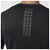 adidas Men's Supernova Long Sleeve Running T-Shirt - Black: Image 5