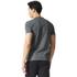 adidas Men's Hulk Training T-Shirt - Green: Image 2