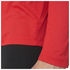 adidas Men's Sequencials Climalite Running Long Sleeve T-Shirt - Red: Image 6