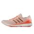 adidas Women's Adizero Boston 6 Running Shoes - Pink: Image 6