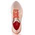 adidas Women's Adizero Boston 6 Running Shoes - Pink: Image 5