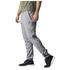 adidas Men's BTR Running Pants - Black: Image 2