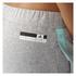 adidas Women's Stella Sport Training Sweatpants - Grey: Image 4