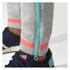 adidas Women's Stella Sport Training Sweatpants - Grey: Image 5