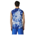 adidas Men's Cool 365 Training Sleeveless T-Shirt - Blue: Image 3