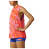 adidas Women's Stella Sport Cotton Training Tank Top - Pink: Image 2