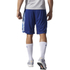 adidas Men's Cool 365 Training Long Shorts - Blue: Image 2