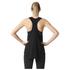 adidas Women's Deep Armhole Training Tank Top - Black: Image 3