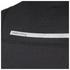 adidas Men's Sequencials Running Singlet - Black: Image 5