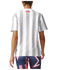 adidas Women's Stella Sport Hey Girl Training T-Shirt - White: Image 3