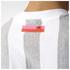 adidas Women's Stella Sport Hey Girl Training T-Shirt - White: Image 4