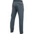Under Armour Men's Swacket Pants - Stealth Grey: Image 2