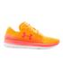 Under Armour Women's SpeedForm Slingride Running Shoes - Glow Orange: Image 1