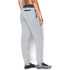 Under Armour Women's Swacket Pants - Stealth Grey: Image 4